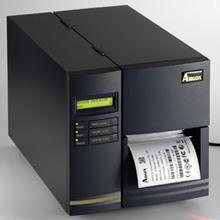 Etikettendrucker I4-240
