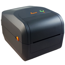 Etikettendrucker O4-250 und O4-350 von Argox