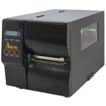 Etikettendrucker von Argox I4-350