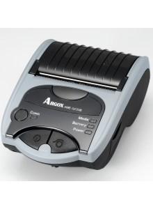 Mobiler Bluetooth-Drucker für Etiketten ARGOX AME-3230B Bild 0