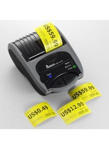 Mobiler Bluetooth-Drucker für Etiketten ARGOX AME-3230B Bild 4
