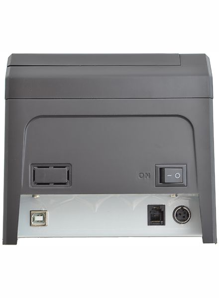 Thermodrucker Kasse Bondrucker Albasca RTS-8330BN Bluetooth Bild 3