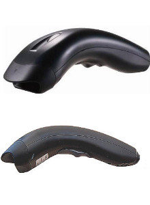 KABELLOSER BarcodeScanner Albasca MK-1000ZBe USB-Stick Bild 3