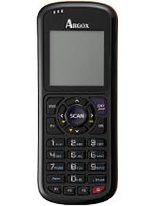 Datenerfassungsgerät PI-Serie Argox mit WLAN und Bluetooth Bild 0