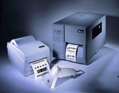 Barcode Scanner kabellos oder stationär nutzen