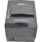 Bondrucker Thermodrucker Kasse Albasca RTS-8270S LAN USB 80mm