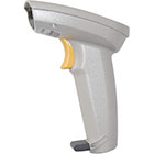 Barcodescanner ARGOX Long Range AS-8150 USB PS/2