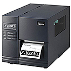 Barcode Etikettendrucker Thermo Transfer ARGOX X-1000VL