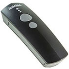 2D Funk-Bluetooth Barcode Scanner Albasca MK-600W3 mobil