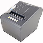 Bondrucker Thermodrucker Kasse Albasca RTS-C80UE LAN USB 80mm