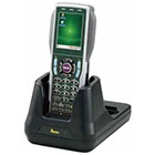 Mobile Datenerfassung Windows CE Terminal ARGOX PA60